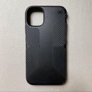 VGUC Speck iPhone 11 Case